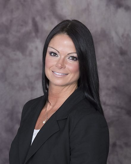 Devra Leach, Employee Benefits Dept. Manager / Consultant