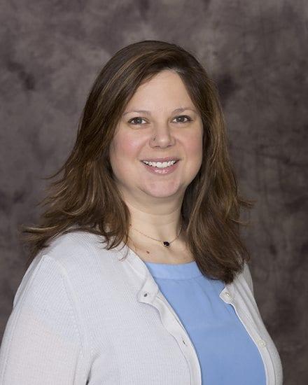 Sarah Eiffert, PHR, SHRM-CP, Work Comp Claims Specialist