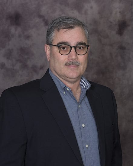 Tim Lee, SPHR, Sr. Employee Benefits Account Manager